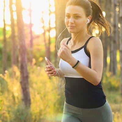 FaWellness | entrenamiento para bajar peso | entrenamiento personalizado donostia