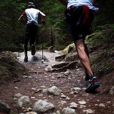 FaWellness | prepara una maraton | entrenador personal donostia