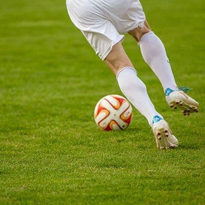 FaWellness | preparacion personalizada pruebas físicas oposiciones | asesoramiento deportivo donostia