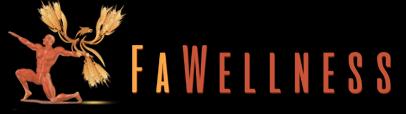 Logotipo de FaWellness - Entrenador personal y nutrición y bienestar en Donostia/San Sebastián - Gipuzkoa