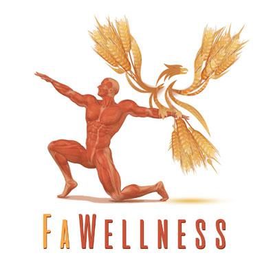 FaWellness | asesoramiento deportivo a tu medida | asesoramiento deportivo donostia