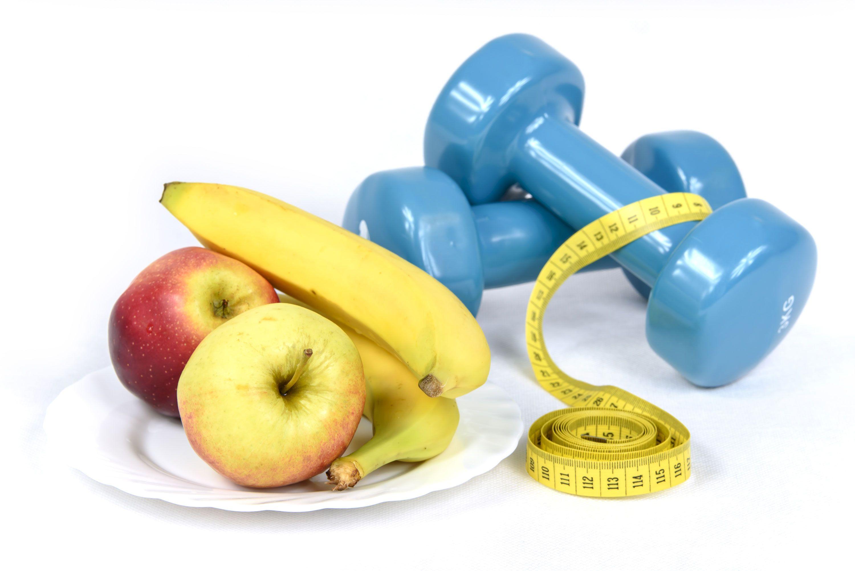 imagen blog FaWellness | ¿Sabes cuál es el papel real del Ejercicio Físico en la pérdida de peso? Vol. 1