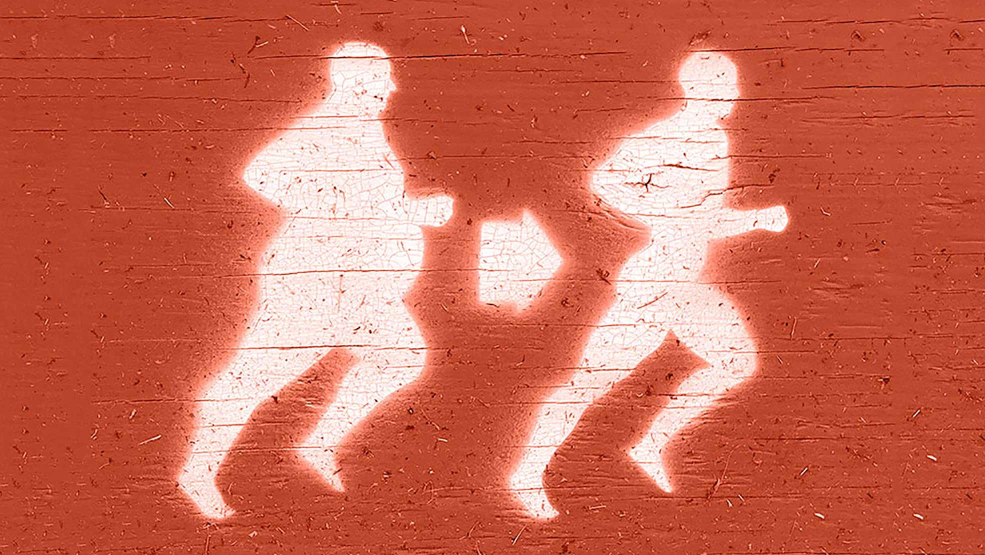 imagen blog FaWellness | ¿Sabes cuál es el papel real del Ejercicio Físico para bajar de peso? Vol. 2